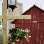 barn-weddings-in-wisconsin_1