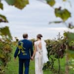 otv-grapes-weddings-by-raisa