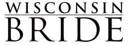 Wisconsin Bride Magazine